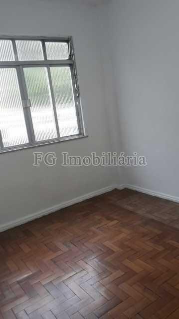WhatsApp Image 2021-02-12 at 1 - Apartamento para alugar Rua Violeta,Água Santa, NORTE,Rio de Janeiro - R$ 700 - CAAP20415 - 11