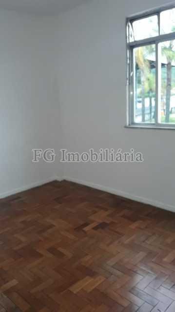 WhatsApp Image 2021-02-12 at 1 - Apartamento para alugar Rua Violeta,Água Santa, NORTE,Rio de Janeiro - R$ 700 - CAAP20415 - 13