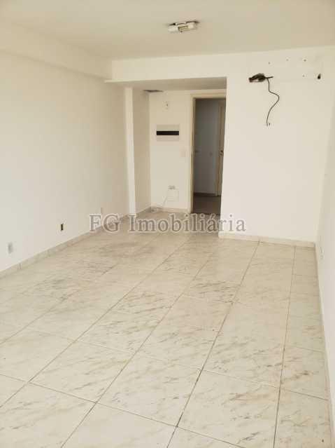 WhatsApp Image 2020-08-25 at 1 - Sala Comercial 30m² para alugar Méier, NORTE,Rio de Janeiro - R$ 1.000 - CASL00017 - 5