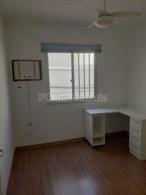 07. - Apartamento 3 quartos para alugar Cachambi, NORTE,Rio de Janeiro - R$ 900 - CAAP30154 - 8