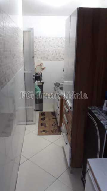 13 - CASA EM QUINTINO - CACN20008 - 14