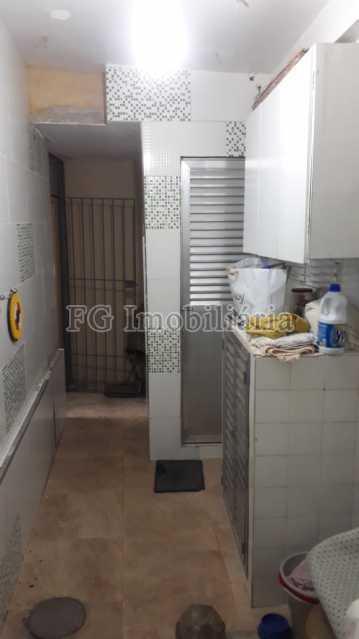 14 - CASA EM QUINTINO - CACN20008 - 15