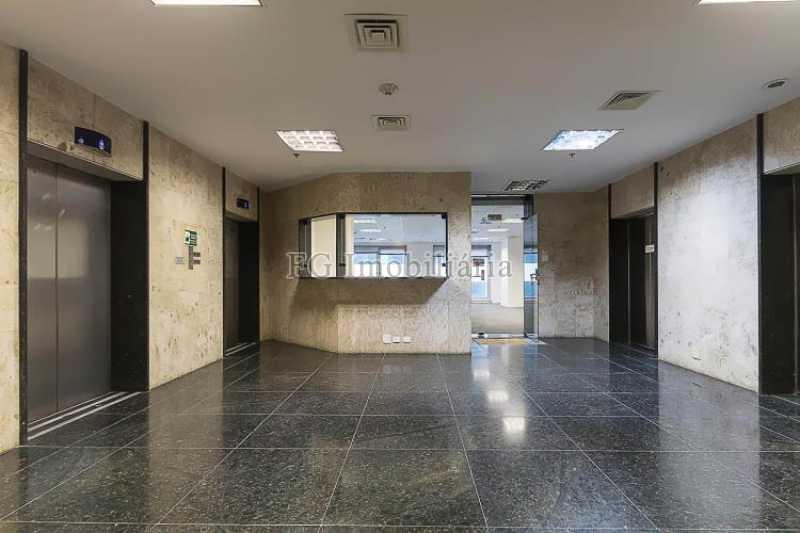 fotos-31 - EXECELENTE SALA COMERCIAL NO CENTRO - CASL00020 - 27