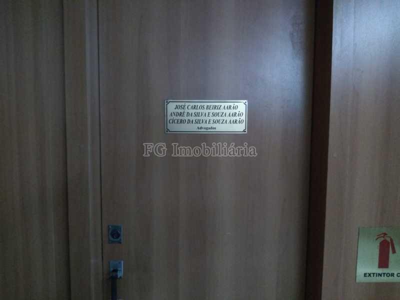 338adf5c-f599-4098-b894-1296fc - EXCELENTE SALA COMERCIAL NO CENTRO - CASL00021 - 4