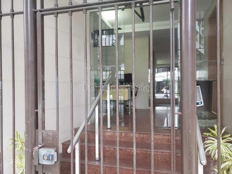29. - EXECELENTE APARTAMENTO EM COPACABANA - CAAP10071 - 30