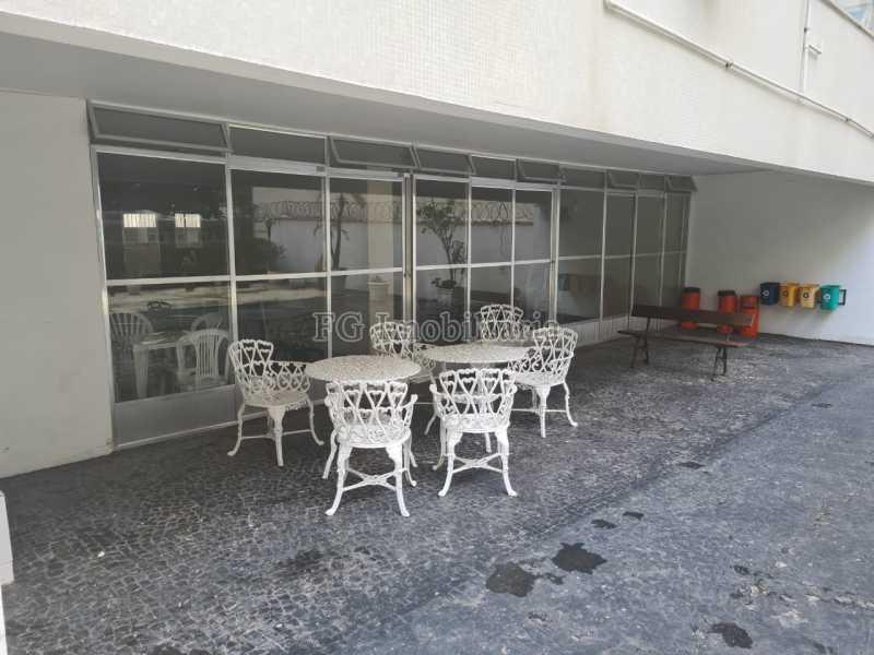25. - EXCELENTE APARTAMENTO EM COPACABANA - CAAP30171 - 26