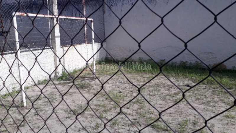 27 - EXCELENTE APARTAMENTO NO LINS DE VASCONCELOS - CAAP20450 - 28