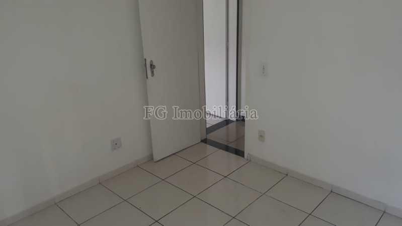 WhatsApp Image 2021-02-22 at 1 - Apartamento 2 quartos para alugar Lins de Vasconcelos, NORTE,Rio de Janeiro - R$ 1.000 - CAAP20455 - 12