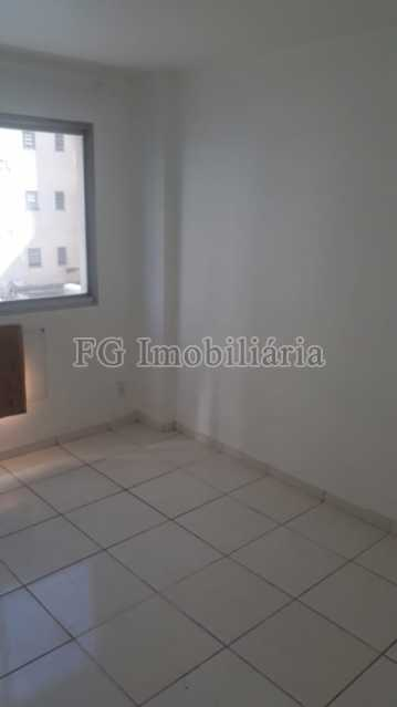 WhatsApp Image 2021-02-22 at 1 - Apartamento 2 quartos para alugar Lins de Vasconcelos, NORTE,Rio de Janeiro - R$ 1.000 - CAAP20455 - 13