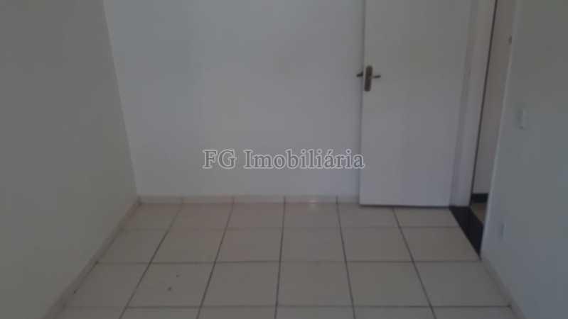 WhatsApp Image 2021-02-22 at 1 - Apartamento 2 quartos para alugar Lins de Vasconcelos, NORTE,Rio de Janeiro - R$ 1.000 - CAAP20455 - 14