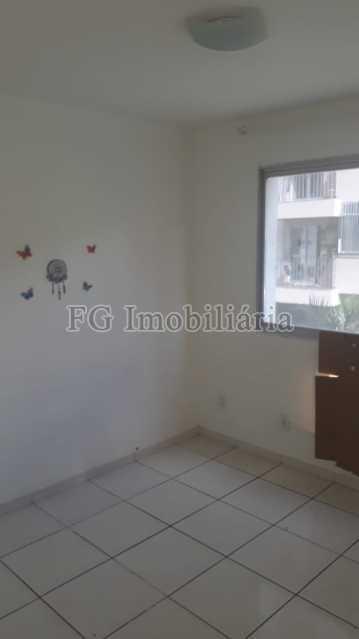 WhatsApp Image 2021-02-22 at 1 - Apartamento 2 quartos para alugar Lins de Vasconcelos, NORTE,Rio de Janeiro - R$ 1.000 - CAAP20455 - 15