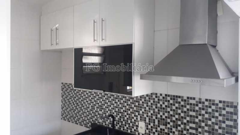 WhatsApp Image 2021-02-22 at 1 - Apartamento 2 quartos à venda Pilares, NORTE,Rio de Janeiro - R$ 250.000 - CAAP20456 - 9