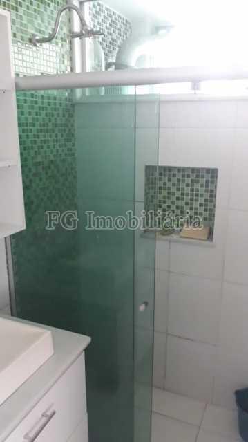 WhatsApp Image 2021-02-22 at 1 - Apartamento 2 quartos à venda Pilares, NORTE,Rio de Janeiro - R$ 250.000 - CAAP20456 - 15