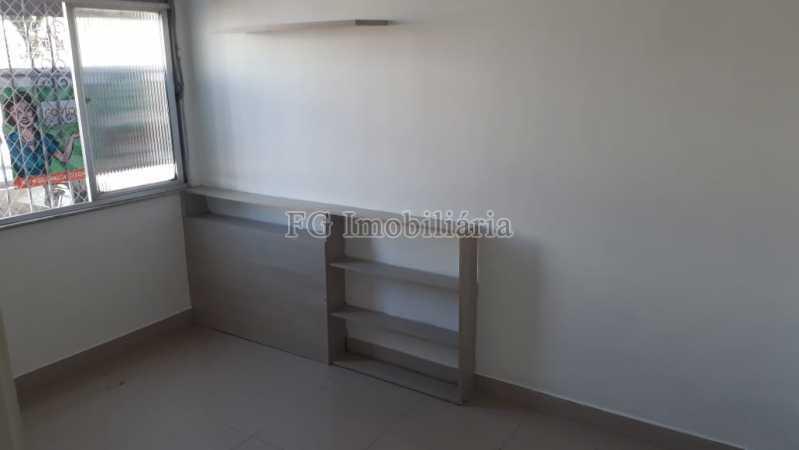 WhatsApp Image 2021-02-22 at 1 - Apartamento 2 quartos à venda Pilares, NORTE,Rio de Janeiro - R$ 250.000 - CAAP20456 - 17
