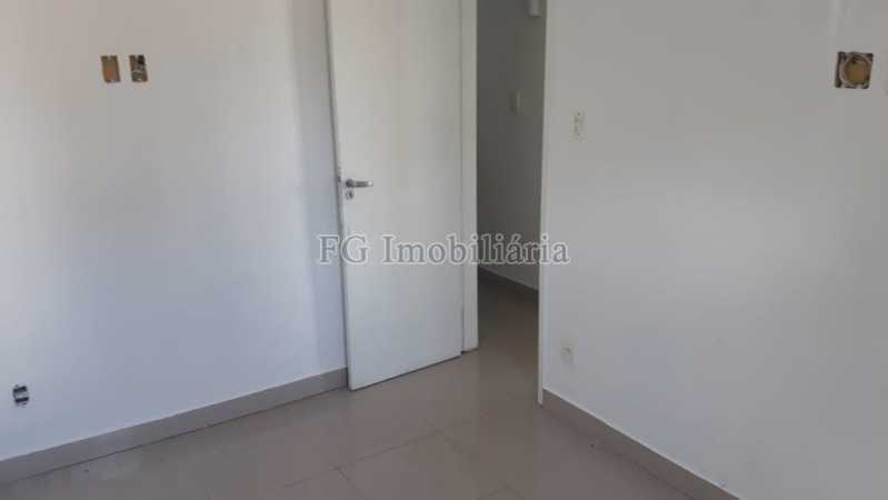 WhatsApp Image 2021-02-22 at 1 - Apartamento 2 quartos à venda Pilares, NORTE,Rio de Janeiro - R$ 250.000 - CAAP20456 - 18