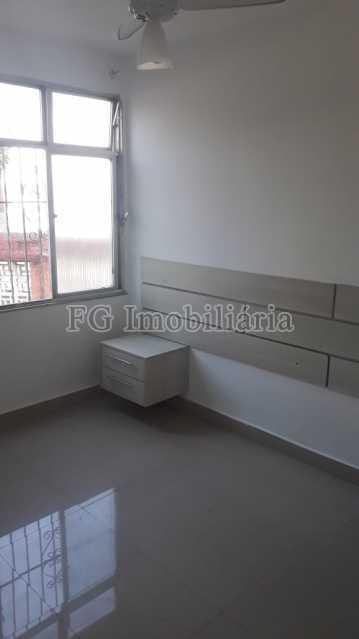 WhatsApp Image 2021-02-22 at 1 - Apartamento 2 quartos à venda Pilares, NORTE,Rio de Janeiro - R$ 250.000 - CAAP20456 - 19