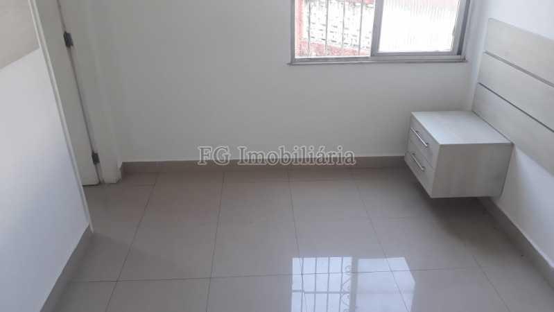 WhatsApp Image 2021-02-22 at 1 - Apartamento 2 quartos à venda Pilares, NORTE,Rio de Janeiro - R$ 250.000 - CAAP20456 - 20