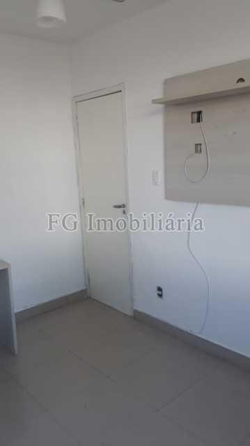 WhatsApp Image 2021-02-22 at 1 - Apartamento 2 quartos à venda Pilares, NORTE,Rio de Janeiro - R$ 250.000 - CAAP20456 - 23
