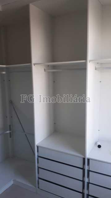 WhatsApp Image 2021-02-22 at 1 - Apartamento 2 quartos à venda Pilares, NORTE,Rio de Janeiro - R$ 250.000 - CAAP20456 - 26