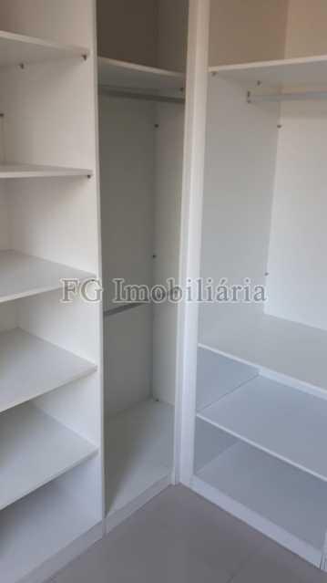 WhatsApp Image 2021-02-22 at 1 - Apartamento 2 quartos à venda Pilares, NORTE,Rio de Janeiro - R$ 250.000 - CAAP20456 - 27