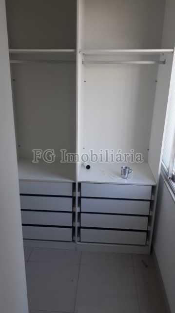 WhatsApp Image 2021-02-22 at 1 - Apartamento 2 quartos à venda Pilares, NORTE,Rio de Janeiro - R$ 250.000 - CAAP20456 - 28