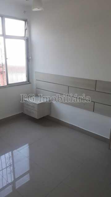 WhatsApp Image 2021-02-22 at 1 - Apartamento 2 quartos à venda Pilares, NORTE,Rio de Janeiro - R$ 250.000 - CAAP20456 - 29