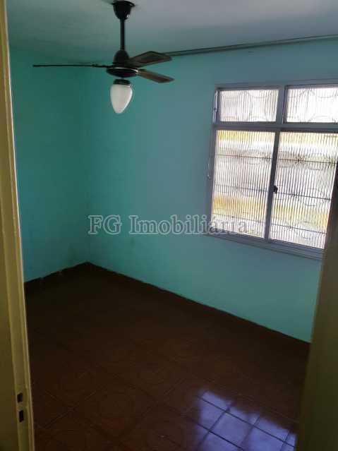 WhatsApp Image 2021-02-22 at 1 - Apartamento 2 quartos à venda Inhaúma, NORTE,Rio de Janeiro - R$ 150.000 - CAAP20457 - 1