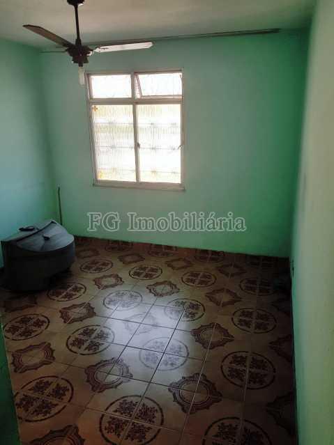 WhatsApp Image 2021-02-22 at 1 - Apartamento 2 quartos à venda Inhaúma, NORTE,Rio de Janeiro - R$ 150.000 - CAAP20457 - 3