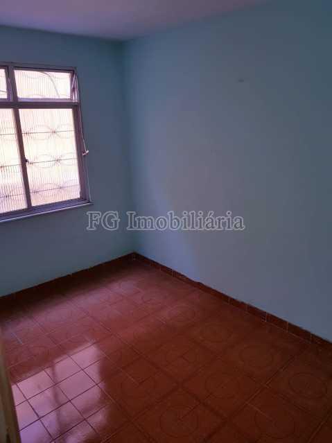 WhatsApp Image 2021-02-22 at 1 - Apartamento 2 quartos à venda Inhaúma, NORTE,Rio de Janeiro - R$ 150.000 - CAAP20457 - 5