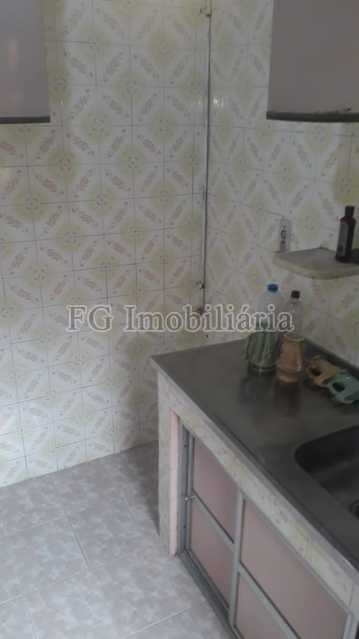 WhatsApp Image 2021-03-01 at 1 - Apartamento 2 quartos à venda Inhaúma, NORTE,Rio de Janeiro - R$ 165.000 - CAAP20458 - 18