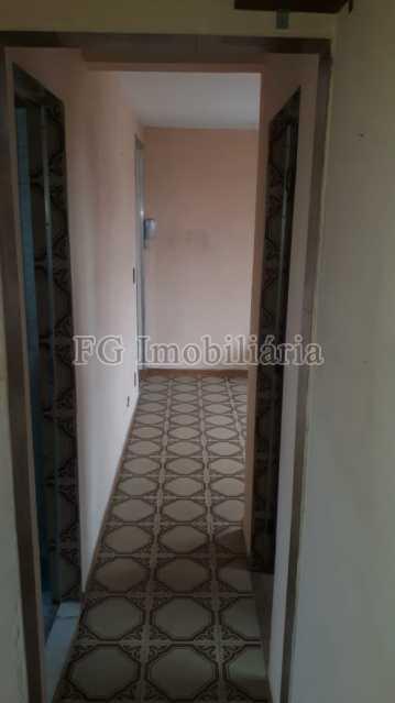 WhatsApp Image 2021-03-01 at 1 - Apartamento 2 quartos à venda Inhaúma, NORTE,Rio de Janeiro - R$ 165.000 - CAAP20458 - 5