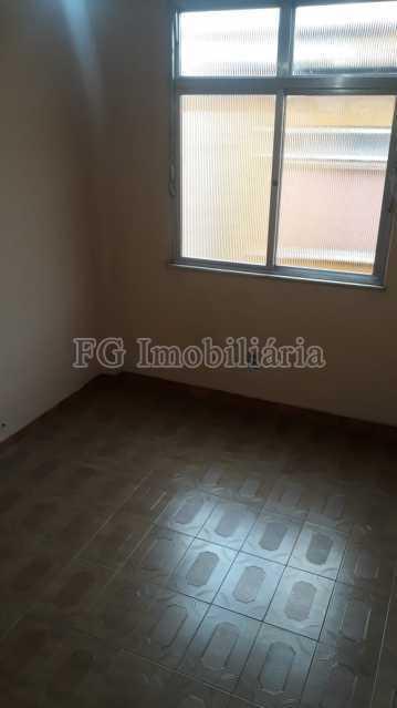 WhatsApp Image 2021-03-01 at 1 - Apartamento 2 quartos à venda Inhaúma, NORTE,Rio de Janeiro - R$ 165.000 - CAAP20458 - 10