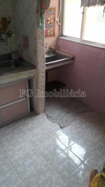 WhatsApp Image 2021-03-01 at 1 - Apartamento 2 quartos à venda Inhaúma, NORTE,Rio de Janeiro - R$ 165.000 - CAAP20458 - 21