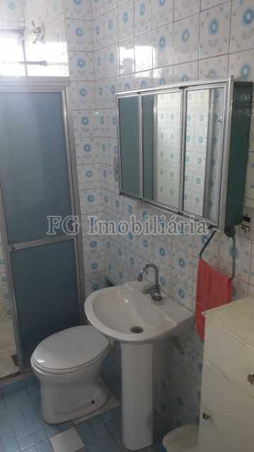 WhatsApp Image 2021-03-01 at 1 - Apartamento 2 quartos à venda Inhaúma, NORTE,Rio de Janeiro - R$ 165.000 - CAAP20458 - 22