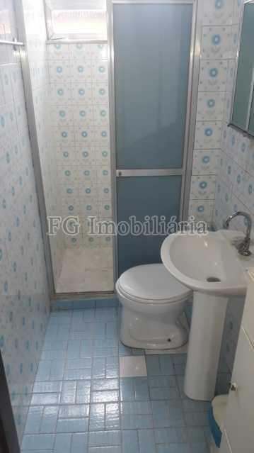 WhatsApp Image 2021-03-01 at 1 - Apartamento 2 quartos à venda Inhaúma, NORTE,Rio de Janeiro - R$ 165.000 - CAAP20458 - 23