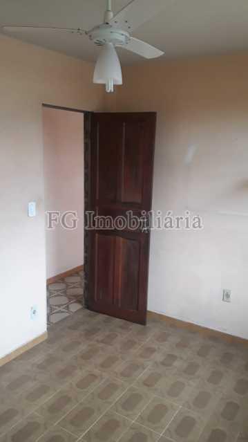 WhatsApp Image 2021-03-01 at 1 - Apartamento 2 quartos à venda Inhaúma, NORTE,Rio de Janeiro - R$ 165.000 - CAAP20458 - 4