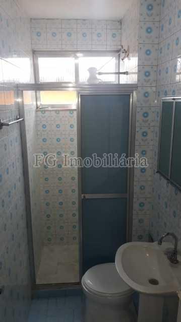 WhatsApp Image 2021-03-01 at 1 - Apartamento 2 quartos à venda Inhaúma, NORTE,Rio de Janeiro - R$ 165.000 - CAAP20458 - 25