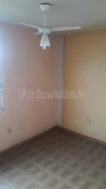 WhatsApp Image 2021-03-01 at 1 - Apartamento 2 quartos à venda Inhaúma, NORTE,Rio de Janeiro - R$ 165.000 - CAAP20458 - 6
