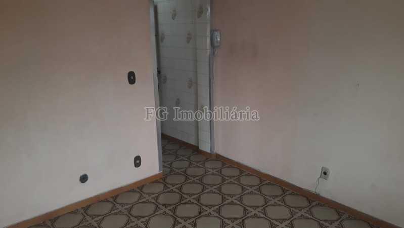 WhatsApp Image 2021-03-01 at 1 - Apartamento 2 quartos à venda Inhaúma, NORTE,Rio de Janeiro - R$ 165.000 - CAAP20458 - 15