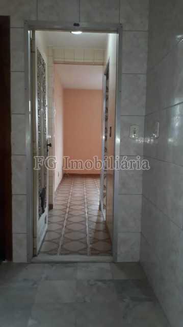 WhatsApp Image 2021-03-01 at 1 - Apartamento 2 quartos à venda Inhaúma, NORTE,Rio de Janeiro - R$ 165.000 - CAAP20458 - 7