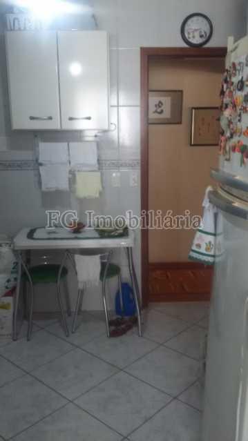 WhatsApp Image 2021-05-06 at 1 - Cobertura 3 quartos à venda Engenho de Dentro, NORTE,Rio de Janeiro - R$ 750.000 - CACO30021 - 18