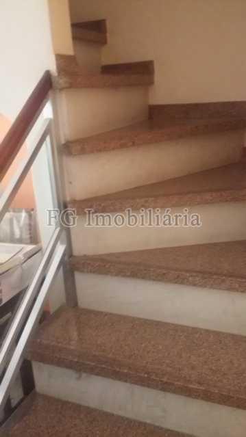 WhatsApp Image 2021-05-06 at 1 - Cobertura 3 quartos à venda Engenho de Dentro, NORTE,Rio de Janeiro - R$ 750.000 - CACO30021 - 25