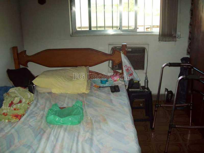 3 - Apartamento à venda Rua São Cristóvão,São Cristóvão, Rio de Janeiro - R$ 329.000 - 23401 - 4