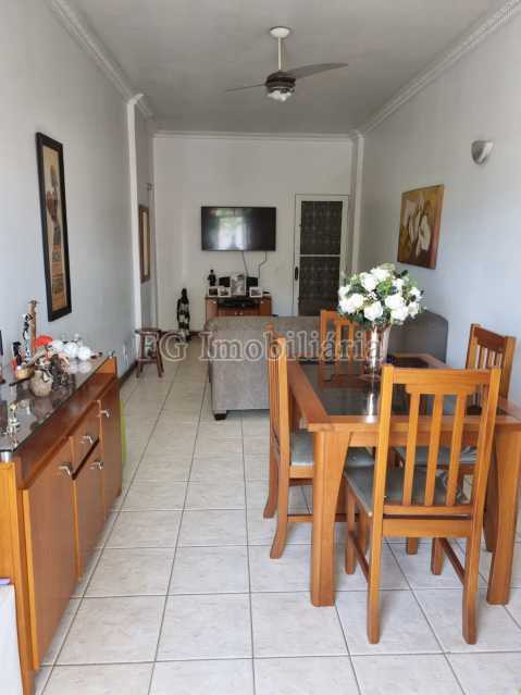 WhatsApp Image 2021-07-29 at 1 - Apartamento 2 quartos à venda Engenho de Dentro, NORTE,Rio de Janeiro - R$ 390.000 - CAAP20478 - 4