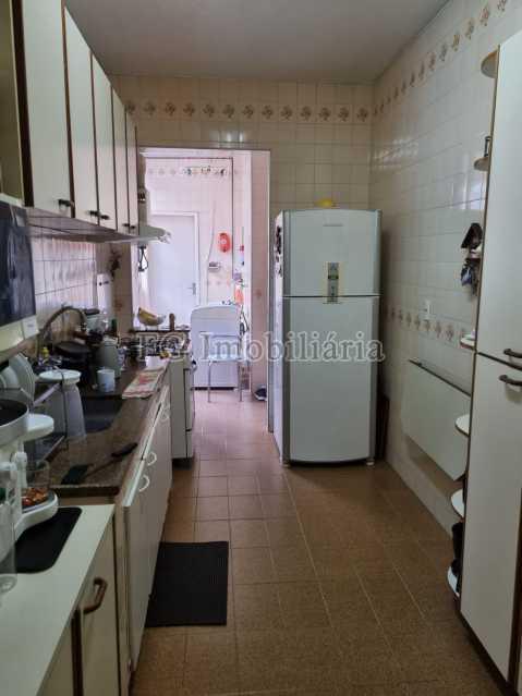 WhatsApp Image 2021-07-29 at 1 - Apartamento 2 quartos à venda Engenho de Dentro, NORTE,Rio de Janeiro - R$ 390.000 - CAAP20478 - 12
