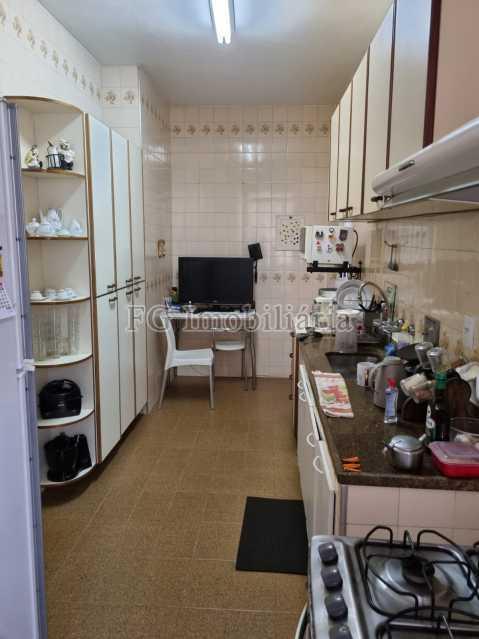 WhatsApp Image 2021-07-29 at 1 - Apartamento 2 quartos à venda Engenho de Dentro, NORTE,Rio de Janeiro - R$ 390.000 - CAAP20478 - 14