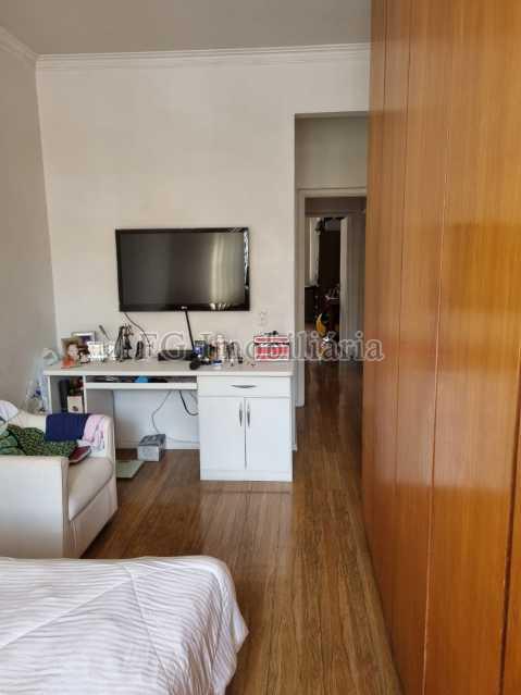 WhatsApp Image 2021-07-29 at 1 - Apartamento 2 quartos à venda Engenho de Dentro, NORTE,Rio de Janeiro - R$ 390.000 - CAAP20478 - 15