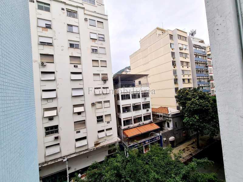 16. - EXCELENTE CONJUGADO EM COPACABANA - CAKI10037 - 17