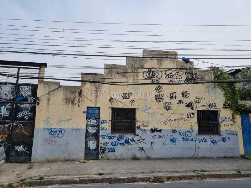 3 - EXCELENTE TERRENO NO ENGENHO DE DENTRO - CABF00009 - 4