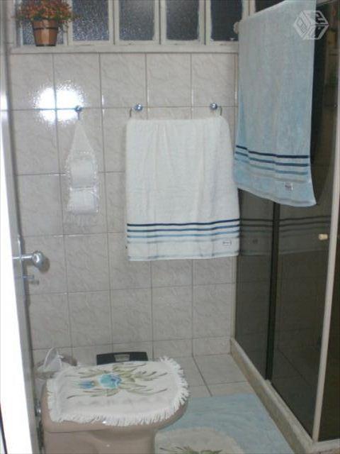 FOTO5 - Apartamento À Venda - São Cristóvão - Rio de Janeiro - RJ - 35801 - 6